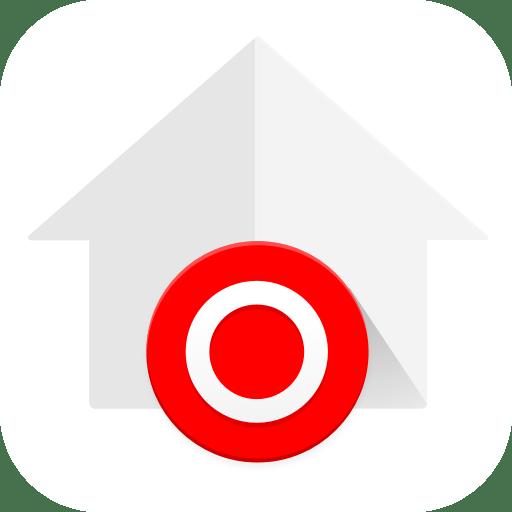 OnePlus Launcher 4.1.7