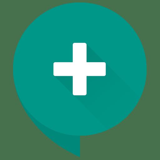 Plus Messenger (Telegram Plus) 7.7.2.0 (Mod Lite)