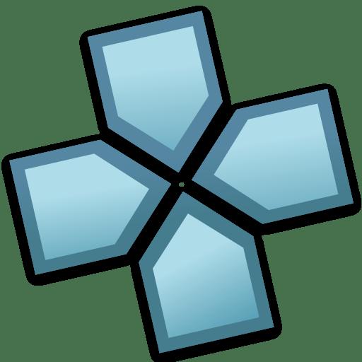 PPSSPP – PSP emulator 1.11.2