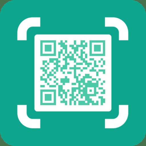 QR Code Reader & Generator / Barcode Scanner 1.0.58.00 (VIP)