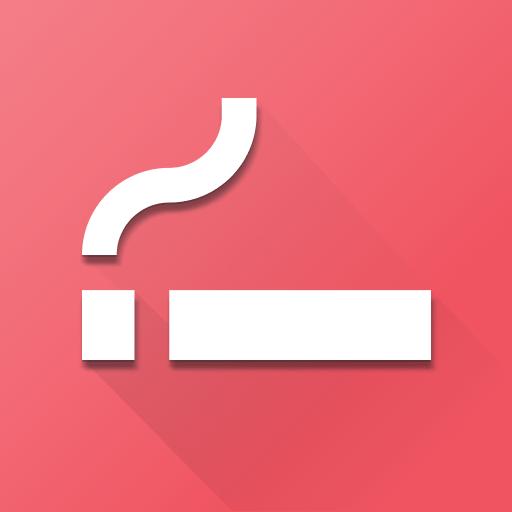 Quit Tracker: Stop Smoking 2.13
