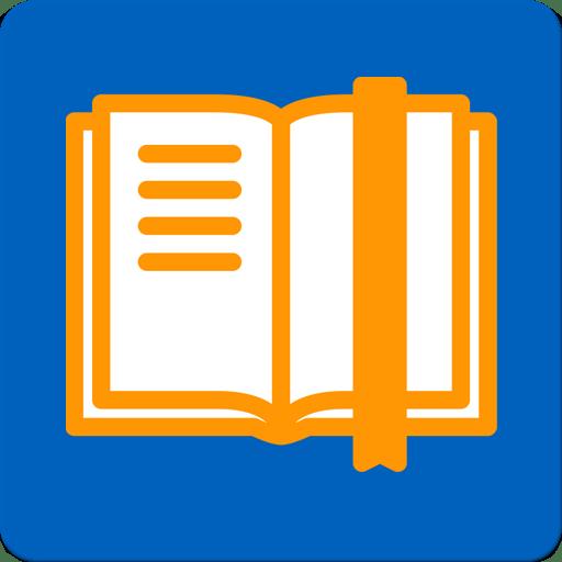 ReadEra – Premium ebook reader 21.04.01+1460
