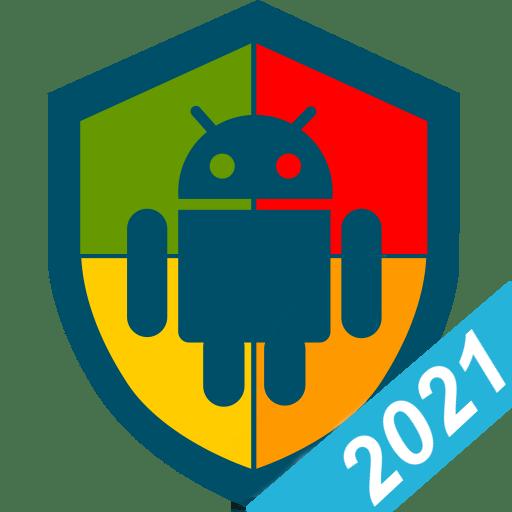 Revo App Permission Manager 2.0.130