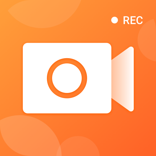 Screen Recorder with Audio, Master Video Editor 3.0.1