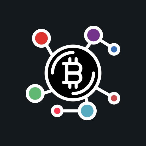 Signals – Crypto 3.5.1