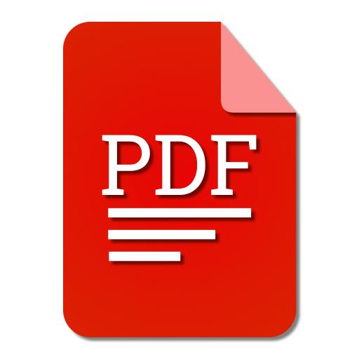 Simple PDF Reader 1.0.32