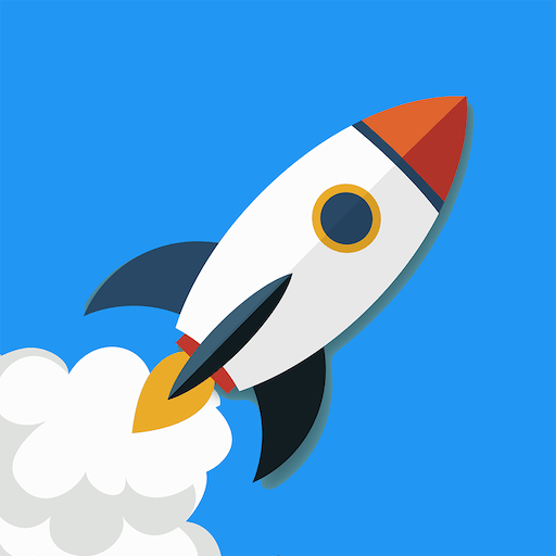 Space Launch Now Pro 3.9.0-b1