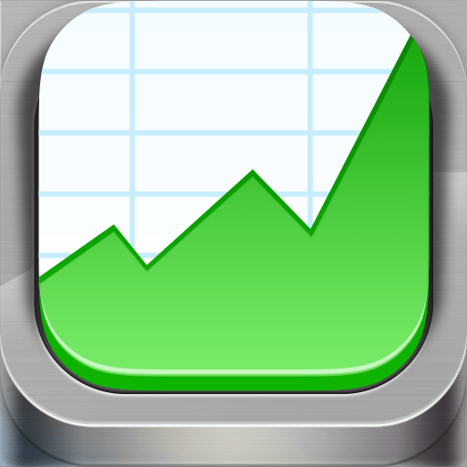 Stocks: Realtime Quotes Charts & Investor News 7.1