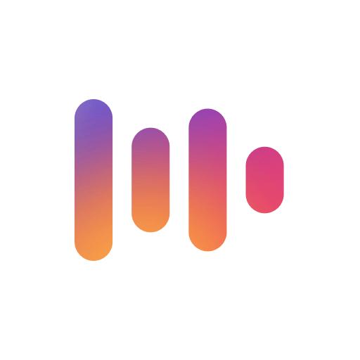 Storybeat Pro v3.0.5