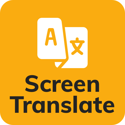 Translate On Screen 1.92 (Premium)