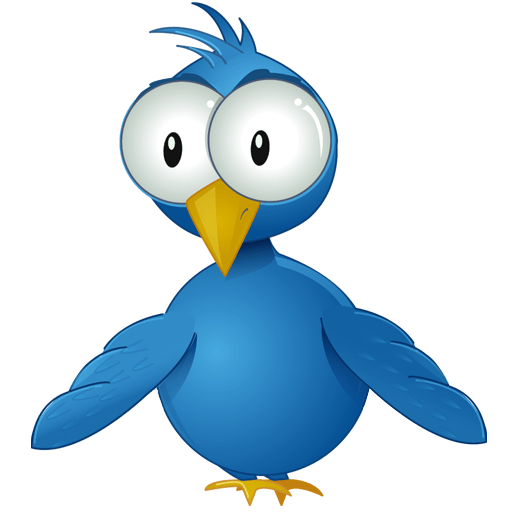TweetCaster for Twitter 9.4.7 (Pro)