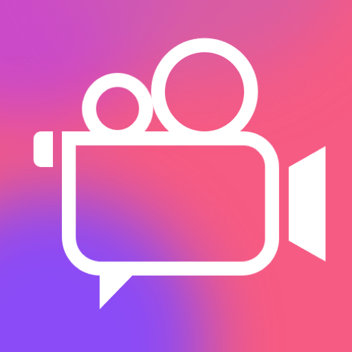Video Editor & Free Video Maker Filmix with Music 2.4.3 (Premium)