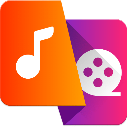 Video to MP3 Converter – mp3 cutter and merger Premium 2.0.0.1