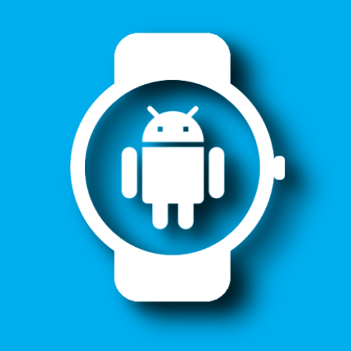 Watch Droid Phone v15.11