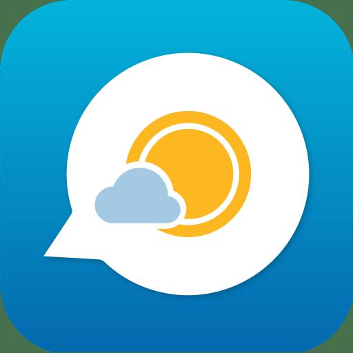 Morecast Weather & Meteo Radar 4.0.27