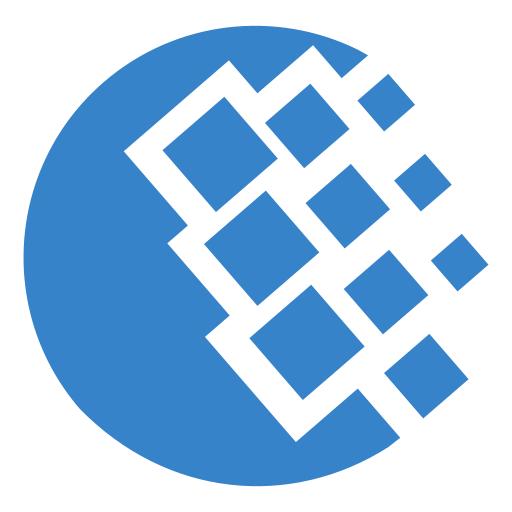 WebMoney Keeper 4.5.0.R132