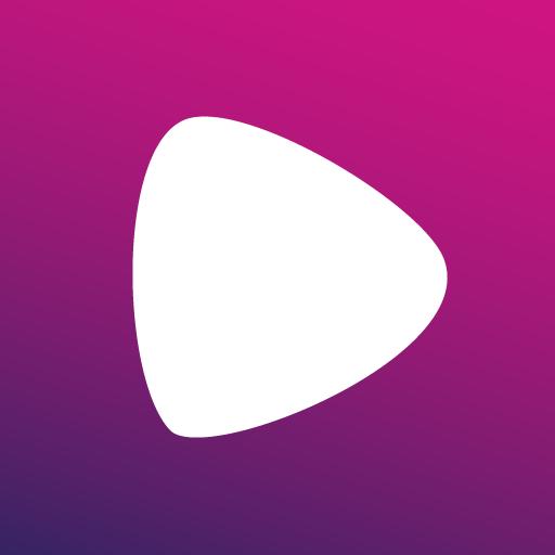 Wiseplay Premium 7.5.1