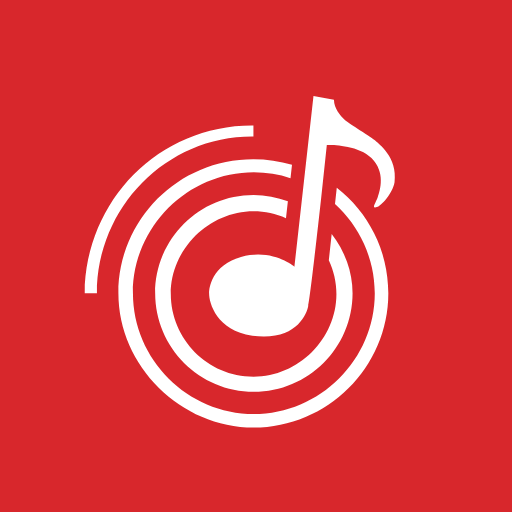 Wynk Music 3.17.1.0 (AdFree)