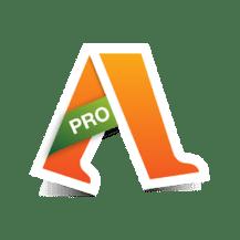 Accupedo-Pro Pedometer 9.0.5.G7