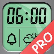 Alarm clock Pro 10.1.0