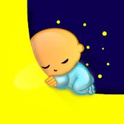 Baby Sleep Instant Full 3.8
