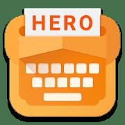 Typing Hero ⚡ Text Expander ⚡ Auto-text Premium 0.3.164ad0cb33