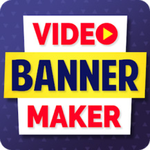 Video Banner Maker – GIF Creator For Display Ads 13.0