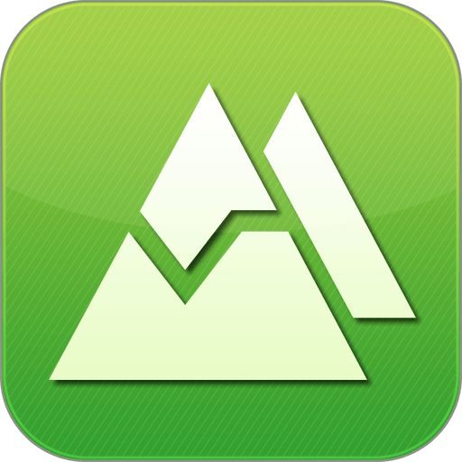 Altimeter Premium 4.5.08