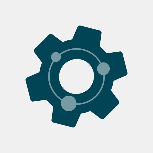 Apk-signer Full 6.0.4