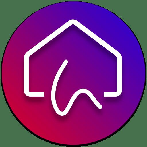 AUG Launcher PRO 3.7.6