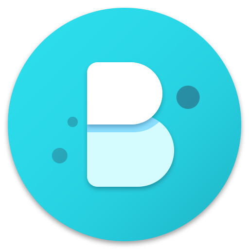 BOLD – ICON PACK 2.0.7