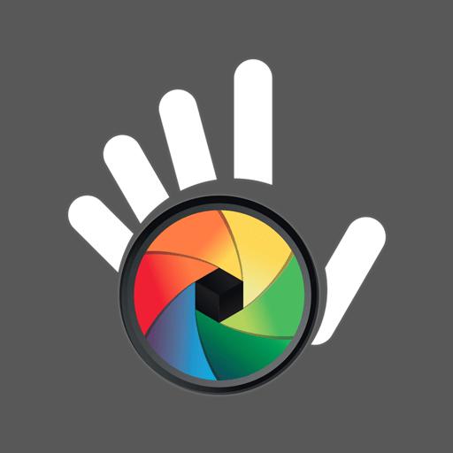 Color Grab 3.9.2
