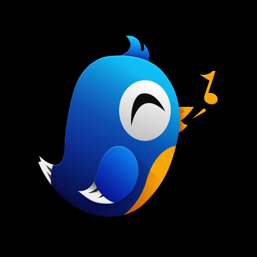 EZ Notes – voice notes & lists 6.1.0