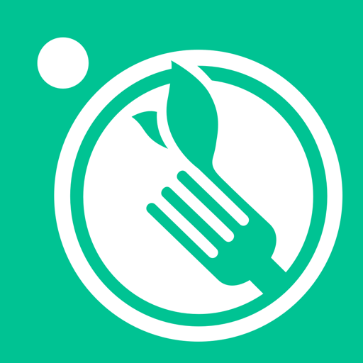 Foodvisor Calorie Counter, Food Diary & Diet Plan 3.8.0 (Pro)
