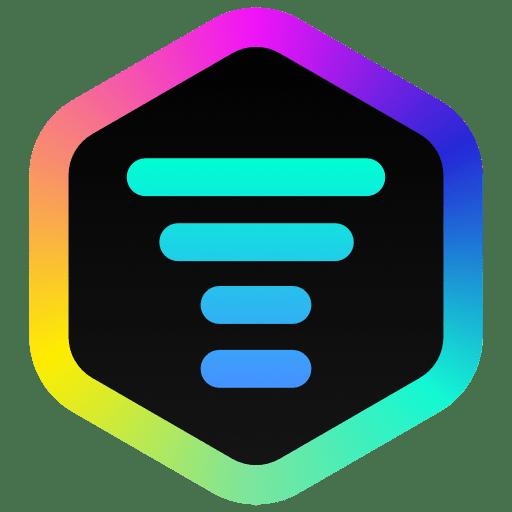 iLightShow for Philips Hue / LIFX / Nanoleaf 2.0.46 (MOD)