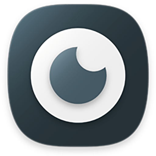 iONs Icon Pack 1.0.6