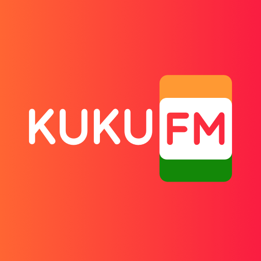 Kuku FM – Audio Books, Stories, Podcasts and Gita 2.0.3 (PREMIUM)