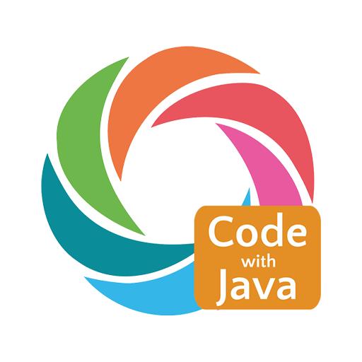 Learn Java 4.1.42 (UNLOCKED)