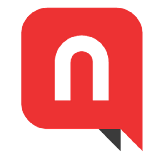Learn languages Free with Nextlingua. 2.1.1