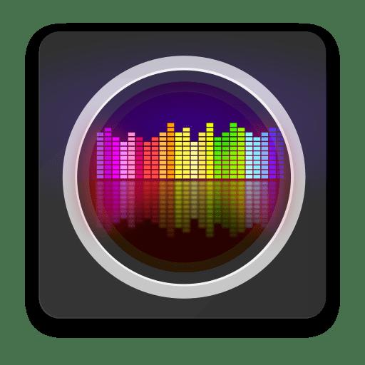 LiquidPlayer Pro – music,equalizer,mp3,radio,3D 2.55