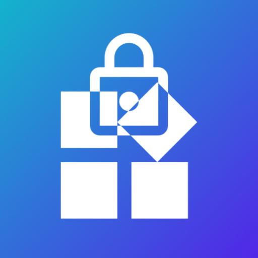 Lockscreen Widgets 1.13.0 (Paid)