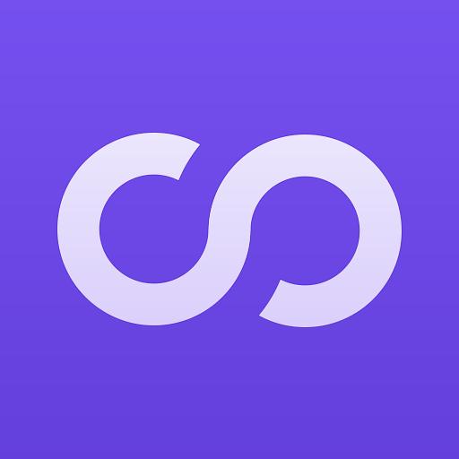 Multiple Accounts:Parallel App Full 3.4.3