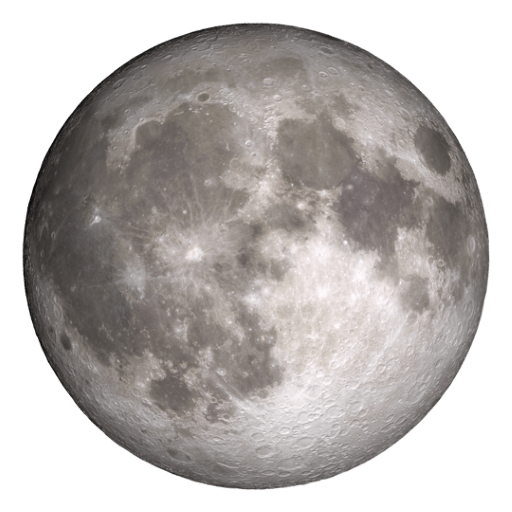 Phases of the Moon Calendar & Wallpaper Pro 6.3.2