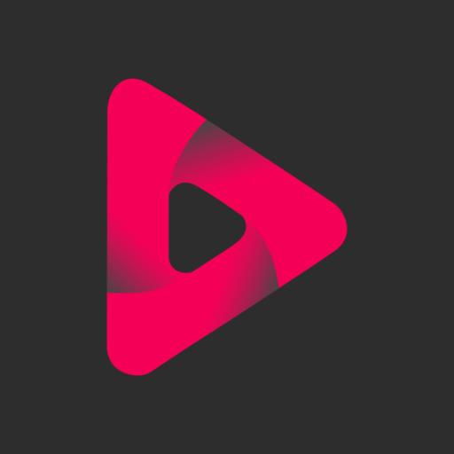 PixaMotion Loop Photo Animator & Photo Video Maker PLUS 1.0.4