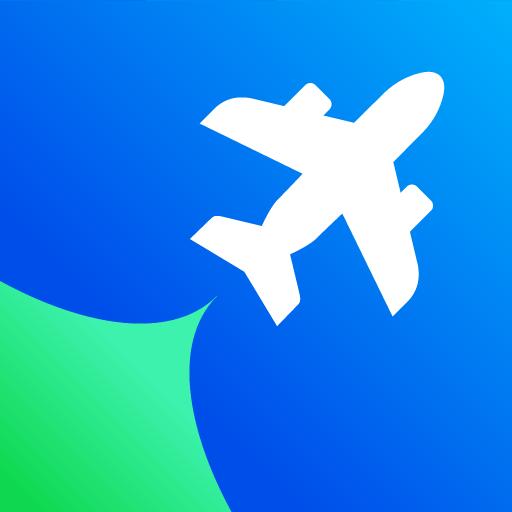 Plane Finder – Flight Tracker 7.8.3