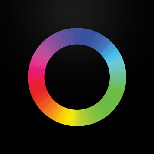 Protake – Mobile Cinema Camera 1.0.15