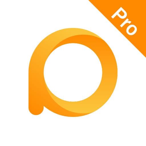 Pure Browser Pro-Ad Blocker,Video Download,Player 2.3.9