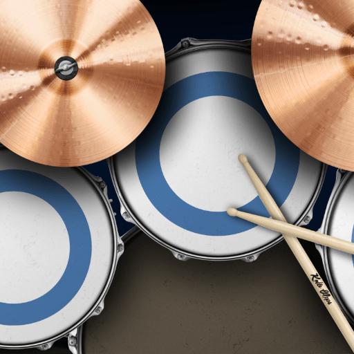 REAL DRUM Electronic Drum Set 9.12.13 (Premium)