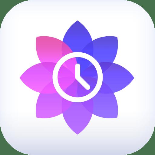 Sattva – Meditation App 9.0.2