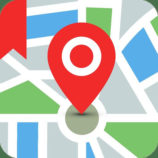 Save Location GPS Premium 7.0